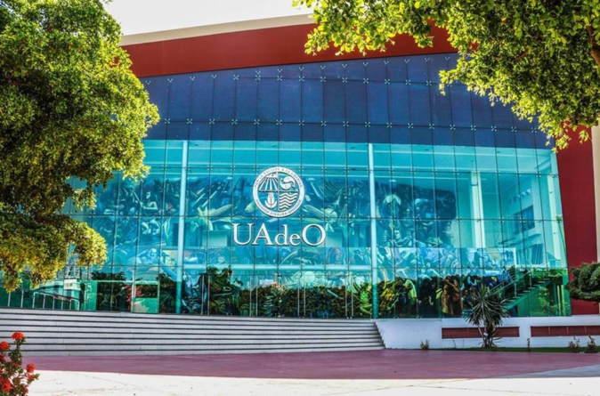Recibirá la Autónoma de Occidente 100 MDP más de presupuesto en 2019