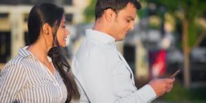 ¿Micro-cheatings? | Las redes sociales, cunas de infieles