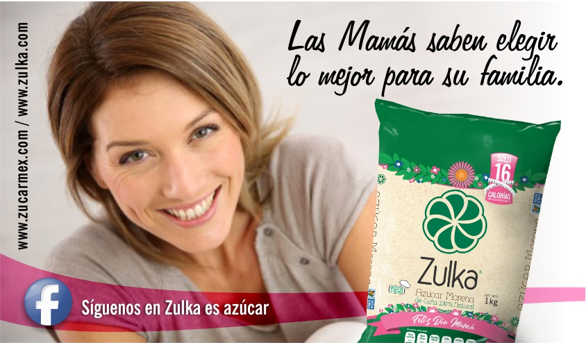 ZULKA-WEB DIA DE LAS MADRES (4)
