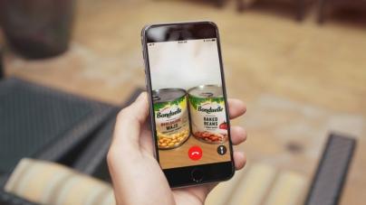 Be My Eyes, una app que te permite ayudar a las personas con debilidad visual