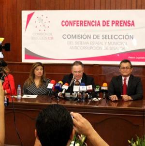 Reporte ESPEJO | Avanza Sinaloa en la lenta ofensiva anticorrupción
