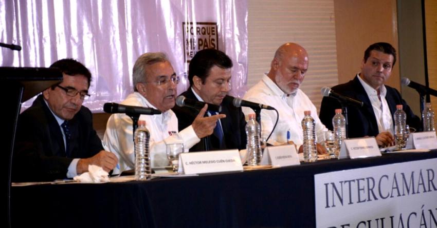 Reporte ESPEJO | Claroscuros de un día: Mazinsa, miniparlamento y debate rijoso