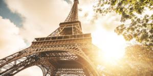 ETIAS: la nueva visa que necesitarás ahora si quieres viajar a Europa
