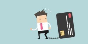 Bancos quieren cobrar créditos de nómina de manera automática