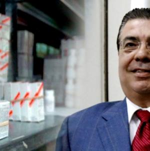 Reporte ESPEJO | Impunidad, la cura para la agónica salud en Sinaloa