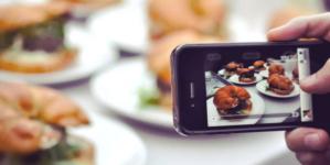 Instagram emojis deslizables, una nueva forma de realizar encuestas en las historias