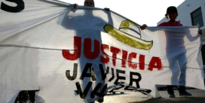 Esperan en Culiacán a titular de Feadle para que informe del caso Javier Valdez