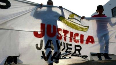 Reporte ESPEJO | A 365 días, imposible dejar de exigir justicia para Javier Valdez