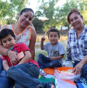 ¿Día de qué? | El perfil de la madre sinaloense