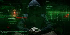 Reporte ESPEJO | Aflora vulnerabilidad bancaria después del gran hackeo