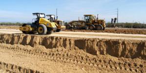 Propone intercamaral mayor participación ciudadana en licitación de obra pública