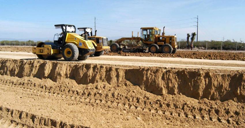 Constructores piden a Gobierno del Estado pago de adeudo por 430 MDP