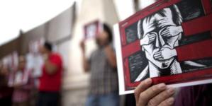 Periodismo de luto | Con Jorge Celestino Ruiz, suman 3 periodistas asesinados en una semana