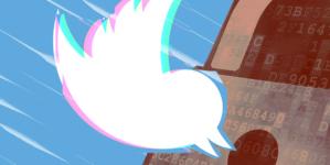 Por fallas técnicas, Twitter pide a sus usuarios cambiar de contraseña