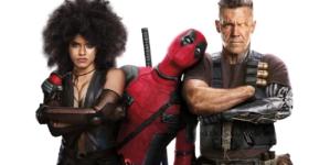 Reflexión cinéfila | Deadpool 2: ¿Un acierto o más de lo mismo?