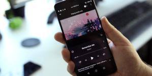 Le llega competencia a Spotify | YouTube lanza servicio de música para México