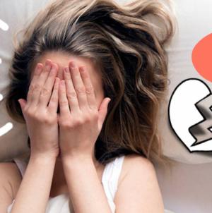 No basta un 'match' perfecto | Tinder contra la soltería