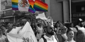 El día después del orgullo | Se acabó el mes del pride… ¿dónde queda la lucha LGBT+?