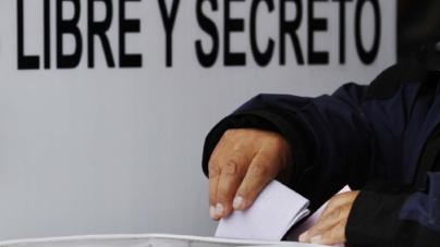 Instalan sesión permanente del Grupo de Coordinación de Seguridad para el proceso electoral en Sinaloa