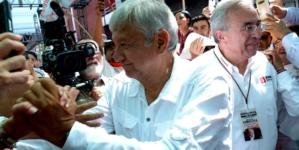 El análisis de José de Jesús Lara   ¿Por qué ganó Morena en Sinaloa?