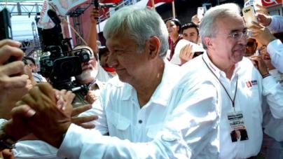 El análisis de José de Jesús Lara | ¿Por qué ganó Morena en Sinaloa?