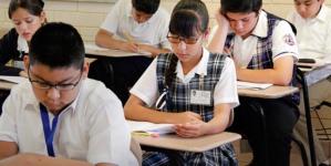 El caso Ayotzinapa aparecerá en los nuevos libros de texto de secundaria