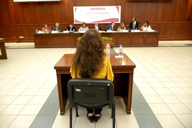Efecto ESPEJO | Avanza el andamiaje ciudadano de combate a la corrupción