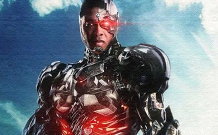 Los derechos de los cíborgs