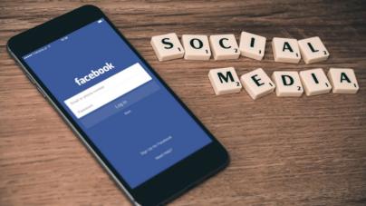 Se acabaron los spoilers | Con Facebook ya podrás silenciar palabras