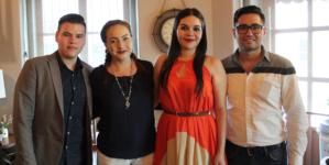 Sinfonía de Esperanza | Talentos sinaloenses se unen para apoyar a los migrantes