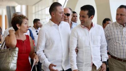 Desde Mazatlán hasta Los Mochis, IMSS invierte más 250 MDP en Sinaloa