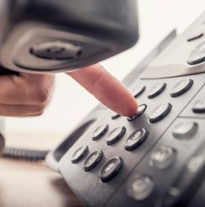 Adiós al 044 | En Agosto de 2019 ya no será necesario para las llamadas