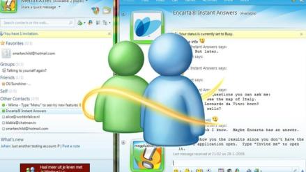 ¿Regresó Messenger o solo es otra aplicación para poner en riesgo tus datos?