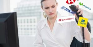 Ciudadanos pueden quejarse por llamadas de publicidad, productos o servicios: Ceaip