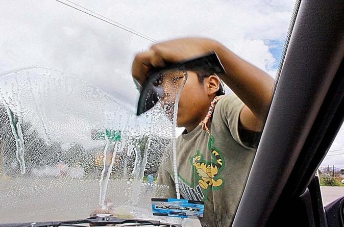 ¿Día de qué? | Nayarit, el estado mexicano donde más niños trabajan