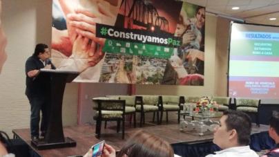 Crímenes contra mujeres: los rojos del semáforo delictivo en Sinaloa