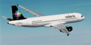 Volaris responde a Trump y ofrece reunir a familias separadas de Centroamérica y México
