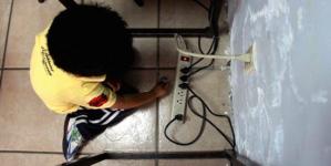 Vacaciones de verano | Evita accidentes en el hogar con estas recomendaciones de Protección Civil