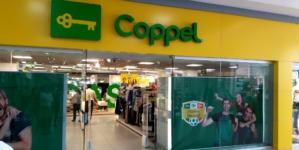 Rusia 2018 | Coppel se viste de verde en apoyo a la Selección