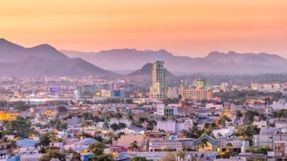 En México, 15 de 50 urbes más violentas del mundo; Culiacán en el puesto 16