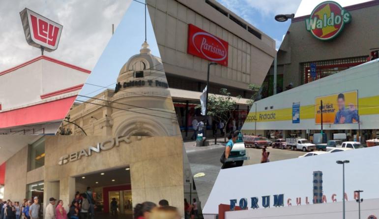 Es tan culichi | 10 lugares favoritos para refrescarse 'gratis' en el centro de Culiacán