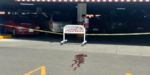 Al alza el suicidio en Sinaloa: Cepavif
