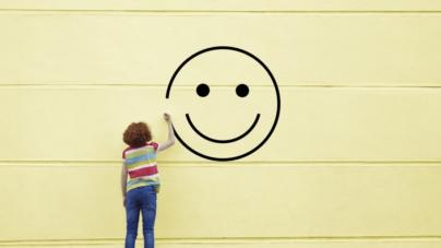 Querofobia | ¿Sientes ese irracional miedo a ser feliz?
