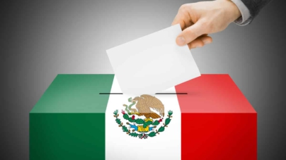 Tema de la Semana | Que hablen los votos sobre el México que necesitamos