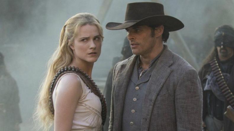 Reflexión cinéfila | ¿Es la segunda temporada de Westworld imperdible?
