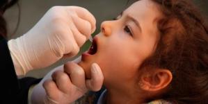 El virus de la polio se convierte en un tratamiento eficaz para combatir tumores neuronales