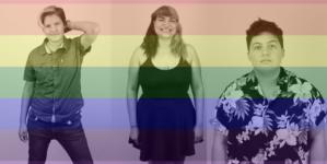 Homofobia Alterada | ¿Es Culiacán una ciudad incluyente y respetuosa con la ciudadanía LGBTI+?