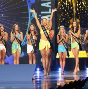 Miss #MeToo | Tras escándalo, eliminan etapa de trajes de baño del certamen Miss América