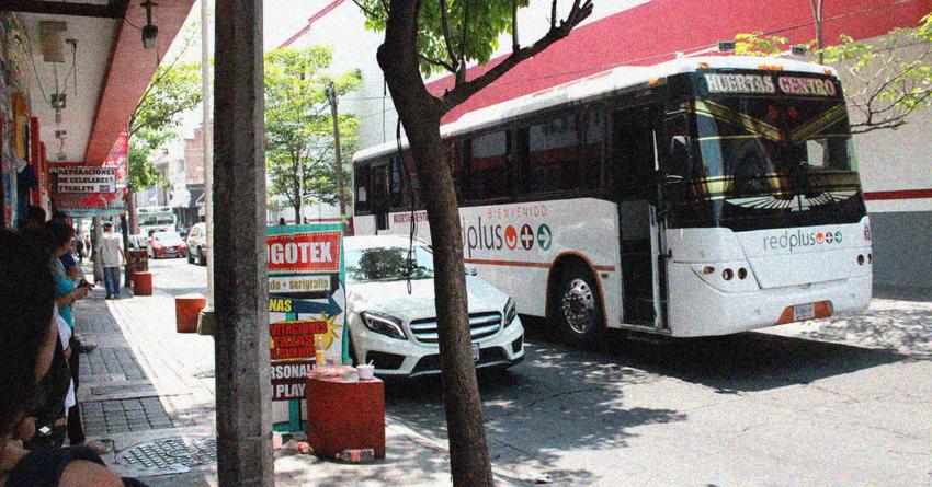 Culiacán tiene una 'tremenda' resistencia hacia la movilidad sustentable: Implan
