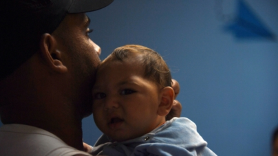 Lo dice la ciencia | Bebés que nacieron con zika tendrían problemas de aprendizaje al crecer